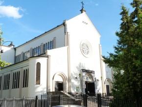 Kościół_Chrystusa_Króla_w_Warszawie