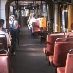Sukces pasażerów: 176 wróci na starą trasę!