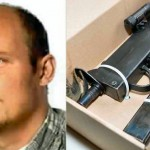 Dariusz Denkiewicz: Poszukiwany żywy czy martwy?