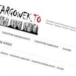 Targowek.to: najlepsza dzielnica w mieście