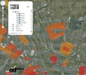 mapa_osiedli