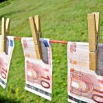 Projekt budżetu Targówka na rok 2015: cios w twarz