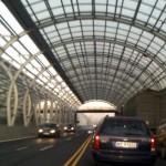Most Grota-Roweckiego zamknięty na dwa lata?