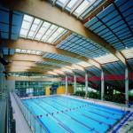 Kiedy otwarcie basenu Polonez?