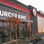 Burger King – nowy fast food na skraju Targówka