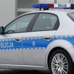 Policja szuka świadków potrącenia na Łodygowej