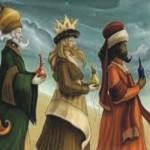Na Bródnie pojawią się Trzej Królowie… a zniknie autobus 140