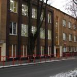Nowi dyrektorzy w aż czterech szkołach