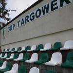 Wielkie kłopoty GKP Targówek