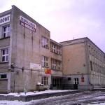 Likwidacja szkół na Targówku