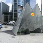 Kto zaprojektuje nam metro? Już tylko 12 kandydatów