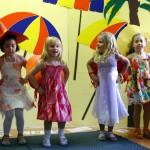 Znowu weekend: mnóstwo imprez dla dzieci