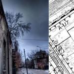 Plan dla Targówka Fabrycznego: Ziemowita szersza, zabytki zburzone?