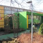 Przedszkola na Targówku