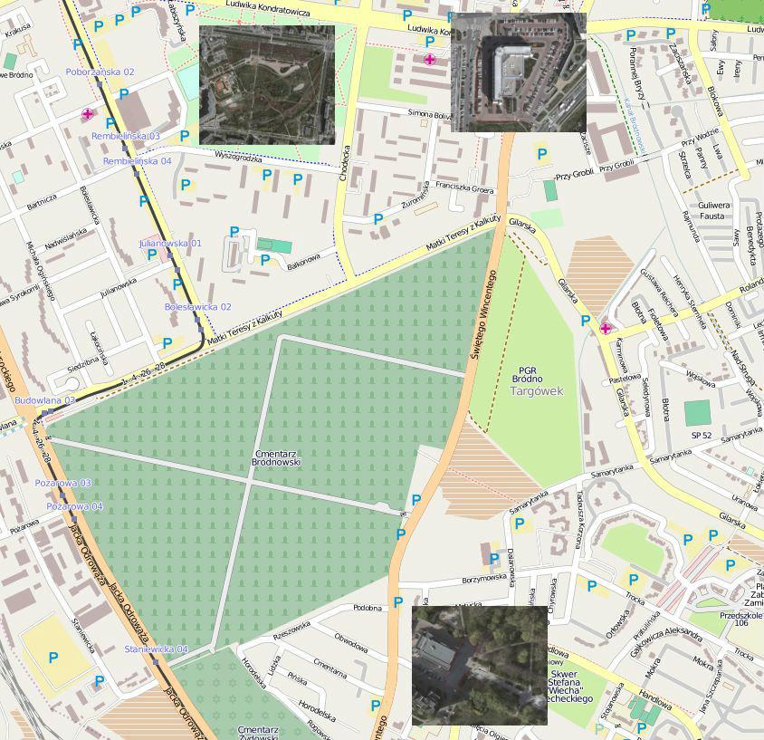 mapa_internetu