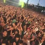 Rock in Rio: Ten festiwal miał się odbyć na Targówku