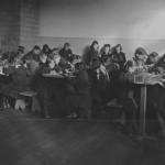 Słabe wyniki egzaminu szóstkoklasistów. I stare zdjęcia szkół