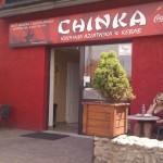 Bar Chinka: stary kebab w nowej odsłonie