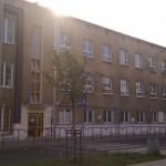 Licea z Targówka spadają w rankingu