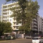 Co dalej z osiedlem widmo przy Borzymowskiej?