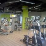 Nowy klub fitness na Targówku. WYGRAJ WEJŚCIÓWKI!
