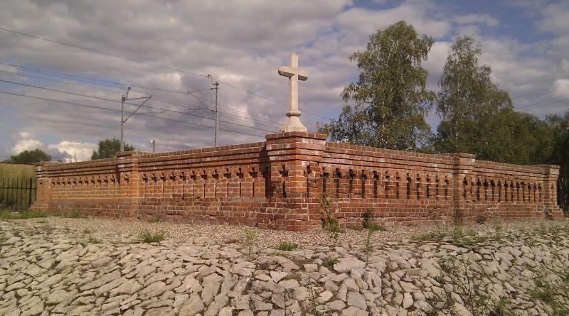 Cmentarz Choleryczny002