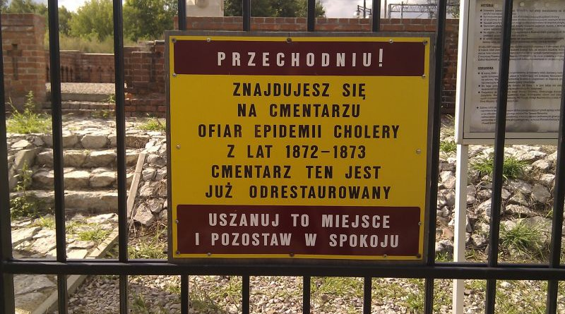 Cmentarz Choleryczny004