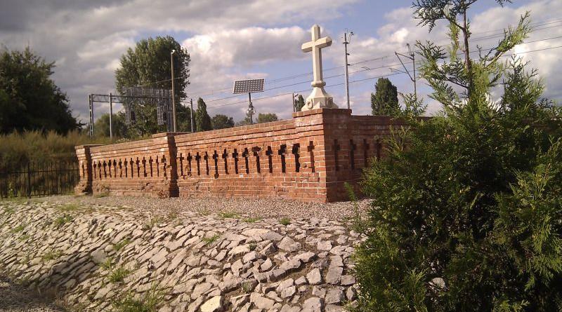Cmentarz Choleryczny007