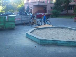 plac zabaw004