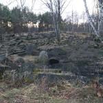 Cmentarz Żydowski atrakcją dzielnicy?