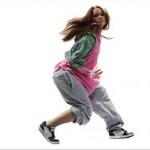 """Szkoła tańca jurora """"You can dance"""" na Rembielińskiej"""