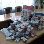 Tanie papierosy na Kondratowicza