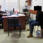 Sąd aresztował mordercę z Krasiczyńskiej