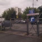 Piętrowy parking wybudują koło Orlika na Targówku