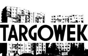 22 artykuły na 2. urodziny Targowek.info