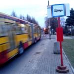 ZTM ujawnia: na Zaciszu będą dwa autobusy i nowa pętla