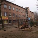 Dwa nowe zabytki w dzielnicy: na Targówku i Bródnie