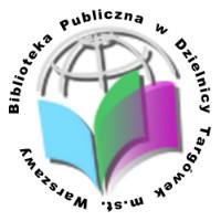Multibiblioteka