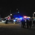 Śmiertelny wypadek przy Gorzykowskiej [AKTUALIZACJA]
