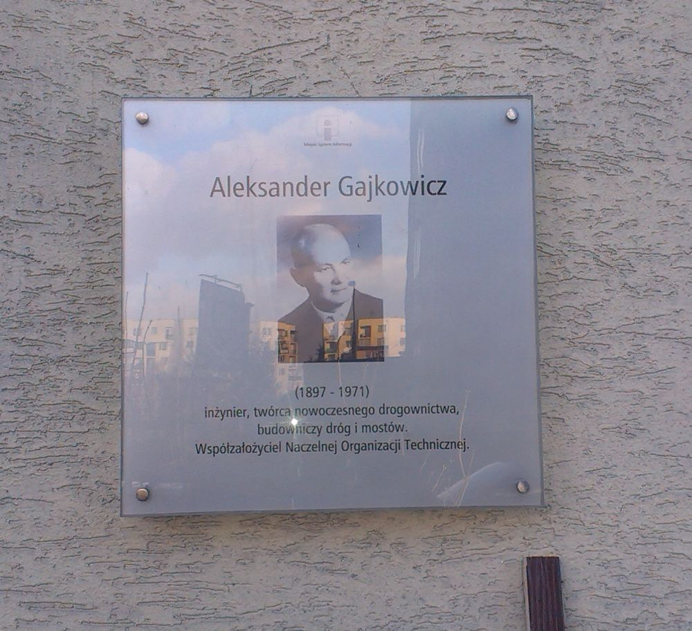Gajkowicz3