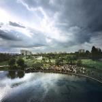 Targówek najbezpieczniejszą dzielnicą Warszawy?