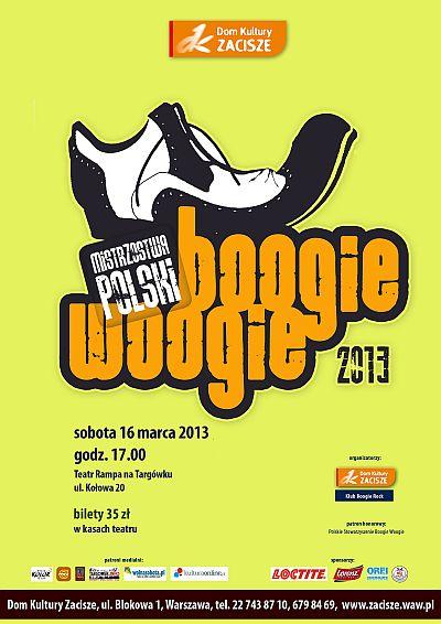 boogie plakat_FINAL kopia