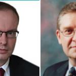 Zmiana burmistrza na Targówku?