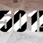 Skwer Grzegorza Ciechowskiego: ponad pół tysiąca podpisów poparcia!