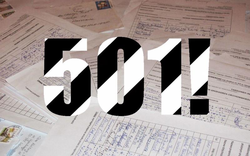 podpisy501