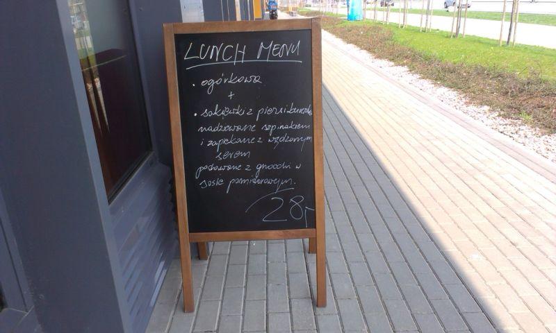 Autorskie Bistro_Cafe
