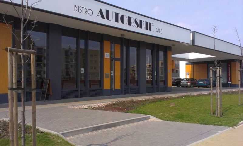 Autorskie Bistro_Cafe7