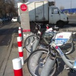 10–latek i 16–latek kradli rowery Veturilo