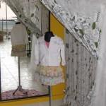 Pierwszy taki sklep w Warszawie: odzież używana dla dzieci