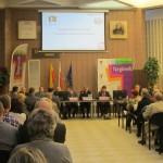 Debata o bezpieczeństwie na Targówku (kolejna)